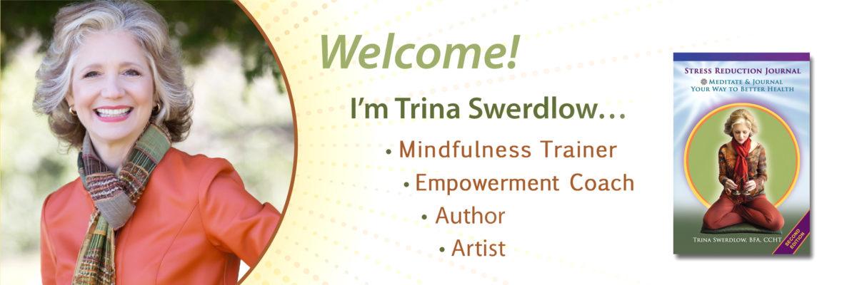 Trina-web-slider-1-2021